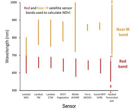 Sensorbands.jpg