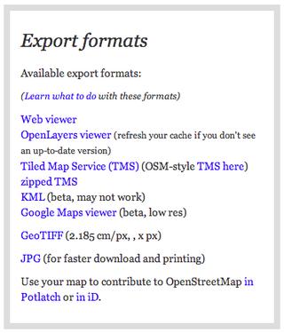 ExportFormats.png