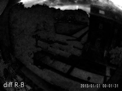 Screen_Shot_2013-06-18_at_11.16.09_AM.png