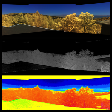 Infrablue-Panorama-NDVI.png