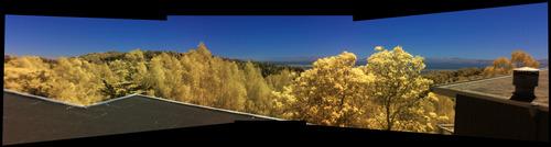 Infrablue-Panorama.jpg