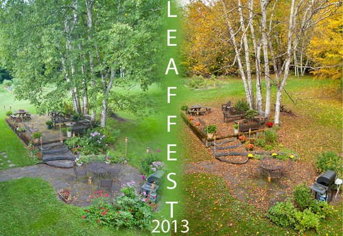 LEAFFEST2013.jpg