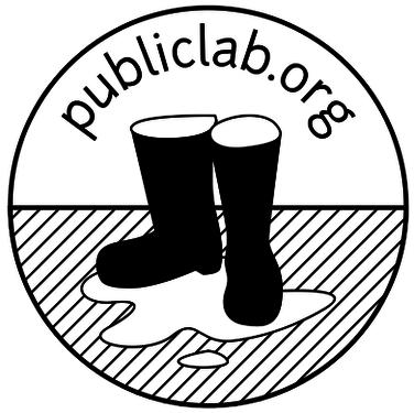 publiclab-logo-large.png