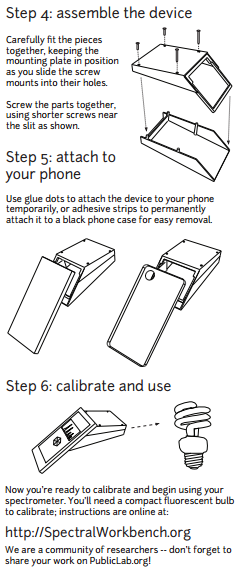 spectrometer-instructions-p2-good.png