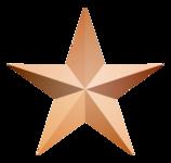 thebarnstar.png