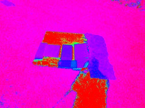 NDVI_v2_8bit.jpg