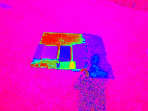 G11SuperBlue_Block_0_NDVI1.jpg