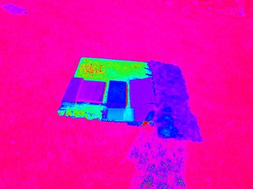 A810Rosco2008_Block_13_NDVI1.jpg