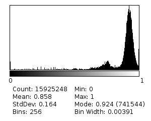Histogram_of_A810Rosco2008_Blue_0_NDVI1.jpg