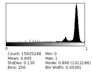 Histogram_of_A810Rosco2008_Block_13_NDVI1.jpg