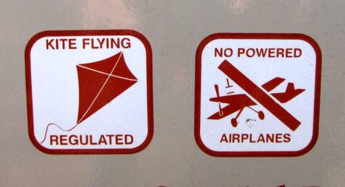 KitePlaneSign.jpg
