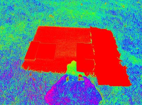 A495Vis_0_NDVI_FloatSpectrum.jpg