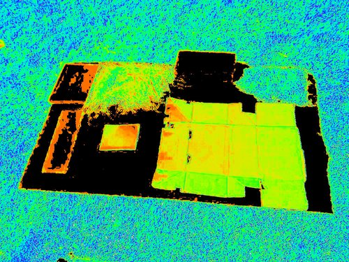 Apple2008-263_NDVI_WithStretch2.jpg