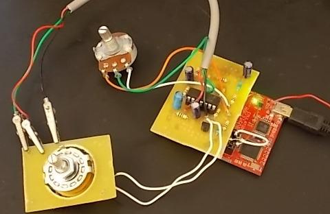 3V-PDIP-hardware-2.jpg