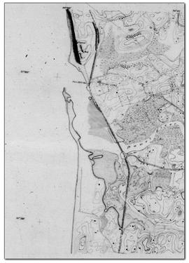 1848_PametMarsh_USGS.png