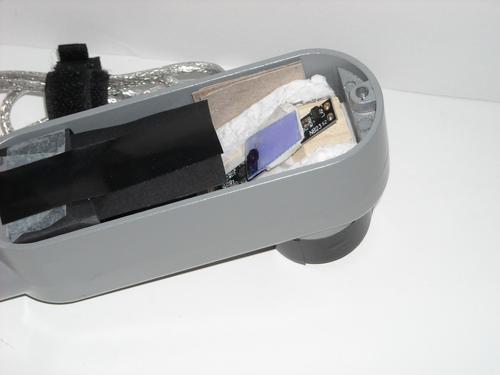 DSCN1725.JPG