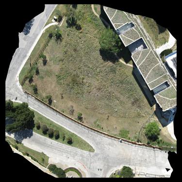 BRIT-aerial-2013-10-23-small.jpg