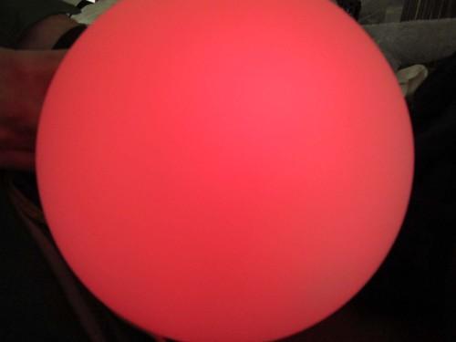 LEDRGB-283-17.jpg