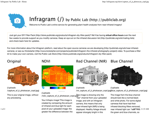 Infragram___by_Public_Lab_-_Home_w_jt_image_and_results-1.jpg