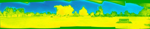 color_NDVI_autopano_stitch_6_images.jpg