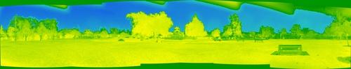 autopano_stitch_6_images_smlr_via_PL_web_tool.jpg