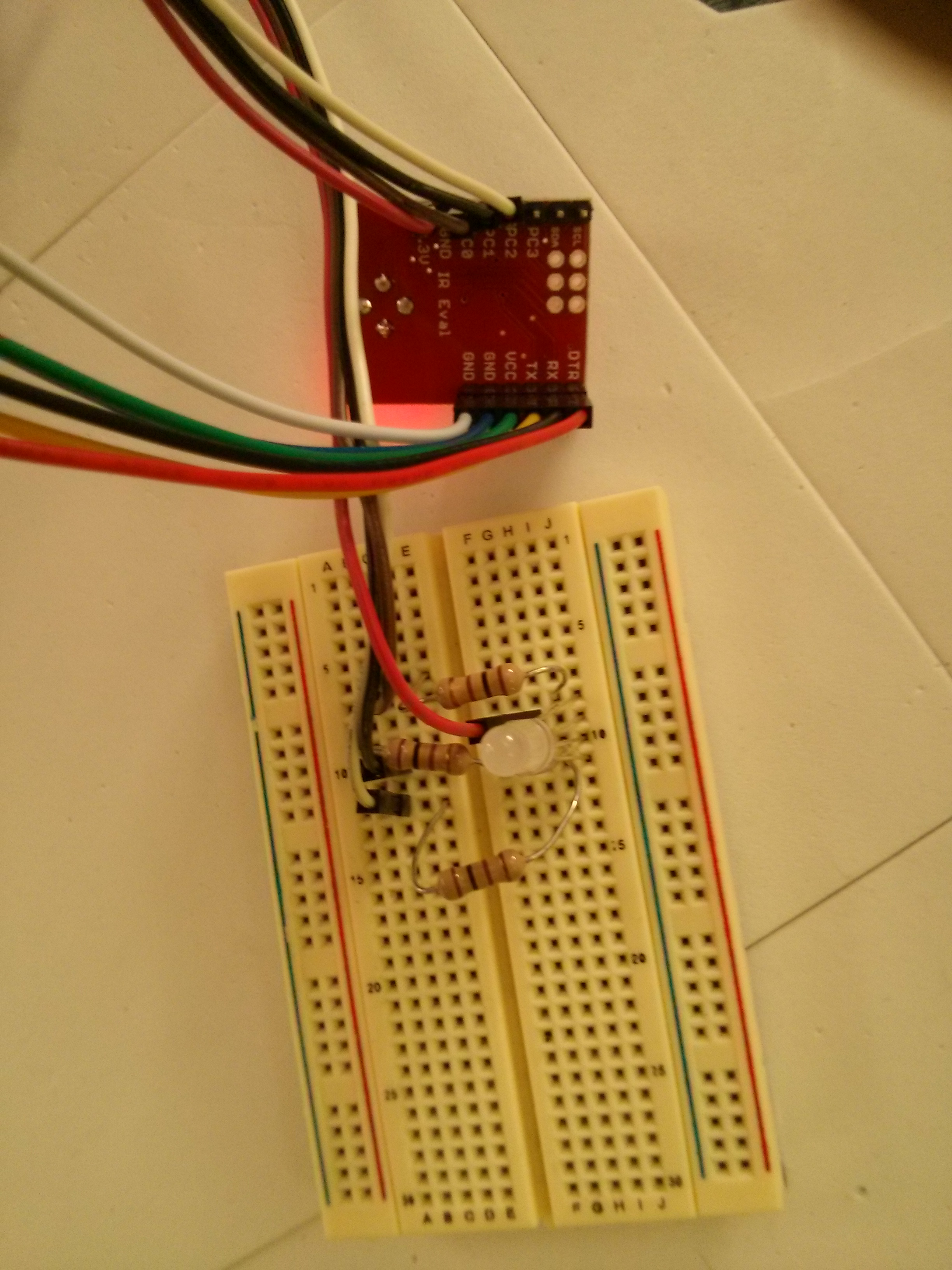 Recent Research Notes On Publiclaborg The Final Open House Reminder News Sparkfun Electronics