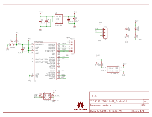 MLX90614-IR_Eval-v16.png