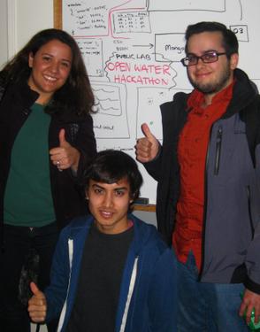 hackathon3.png