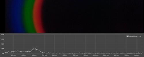 简易光谱仪反射率-卤素灯.jpg