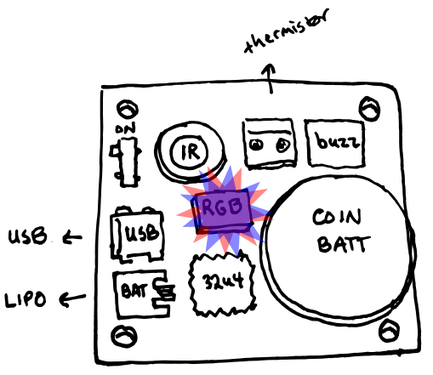 thermalFlashlightBoard.png