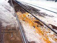 oil-on-tracks-long-view-3_Weaver_MN.jpg