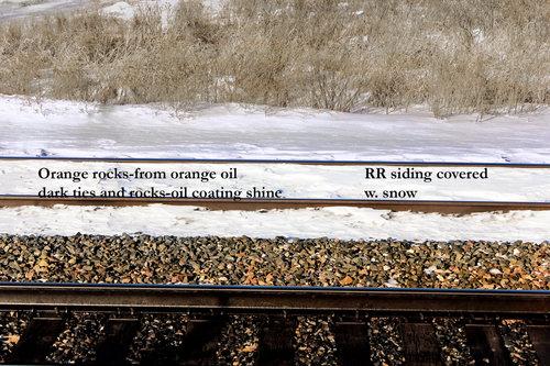 CP-MN-oil-spill-Weaver-MN.jpg