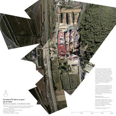mapa-el-saler-carretera-cv500.jpg