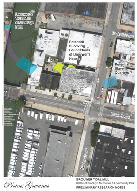 11_Brouwers_Bridge_Site___Location_of_Battle_of_Brooklyn_Bridge_on_2011_Conservancy_Balloon_Aerial.jpg