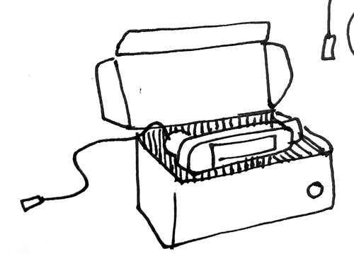 in-box-2.jpg