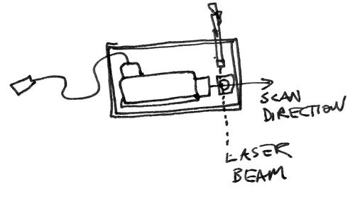 diagrammatic.jpg