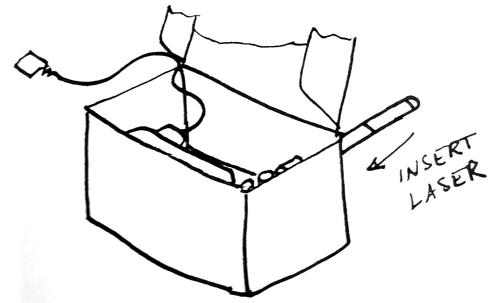 in-box.jpg