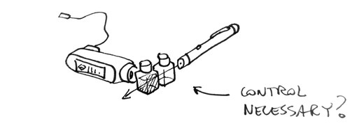 jars-laser-spec.jpg