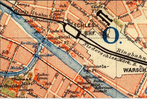 Stadtplan1895.png