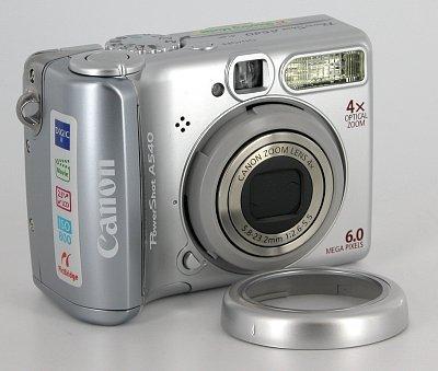 a540_lens_ring.jpg