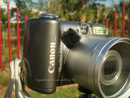 A590filter.jpg