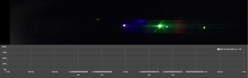 Screen_Shot_2014-03-16_at_4.32.25_PM.png