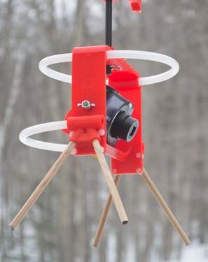 3Dstore-363-52.jpg