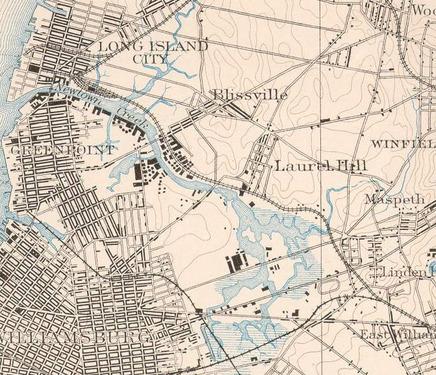 1891_creek_topo.jpg
