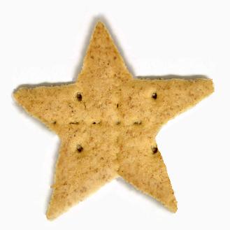 g-cracker-2b.png
