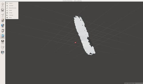 ss_mound_only_bottom.jpg