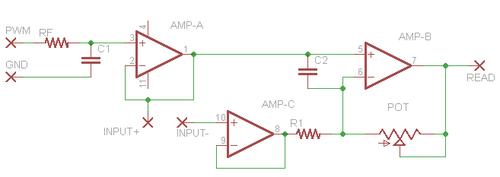 schematicSimple.png