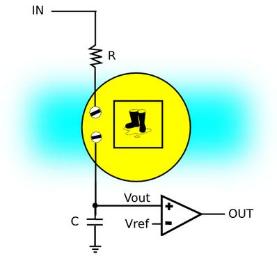 riffle-conductivity.png