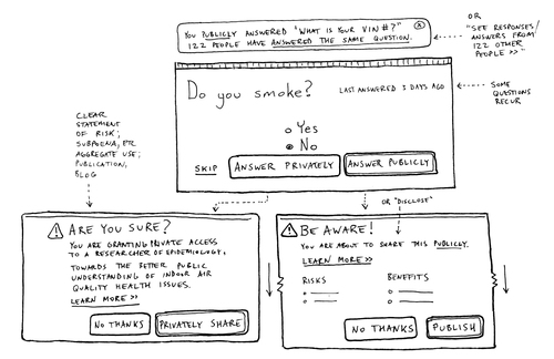nice-questions.jpg