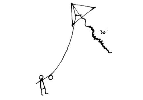 kite-tail-2.jpg